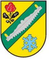 09_Gemeinde