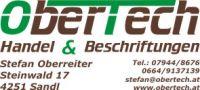 10_Obertech