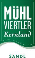 22_Kernland